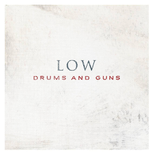 Drums+and+Guns+low_drums_and_guns (1)
