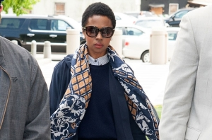 lauryn-hill-tax-sentencing-650-430