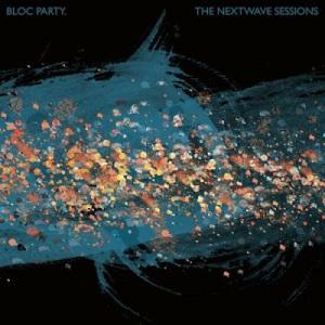 The+Nextwave+Sessions+75df5ec7 (1)