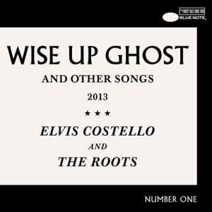 Wise+Up+Ghost++Cover