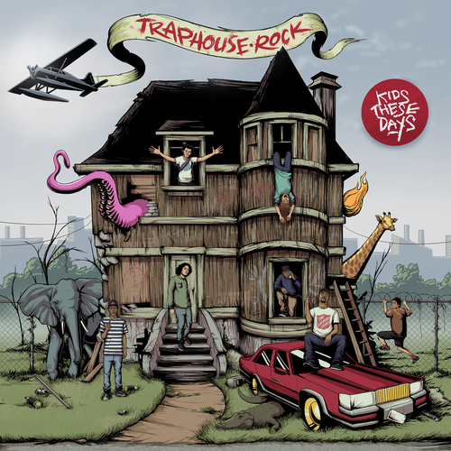 Traphouse+Rock+cover+sharp+hq+png