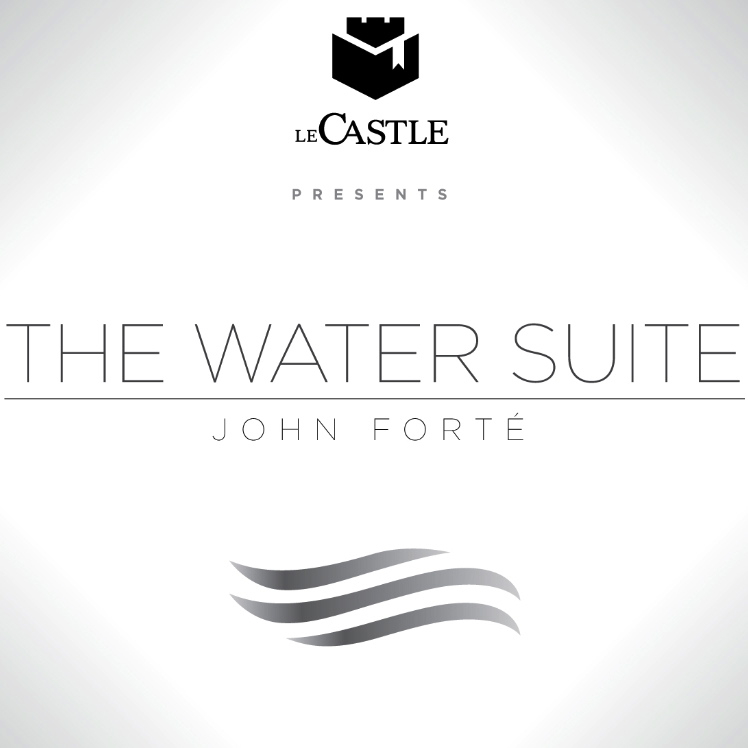 Water_Suite_Album_Art-06