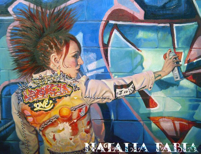 Natalia-Fabia_web10