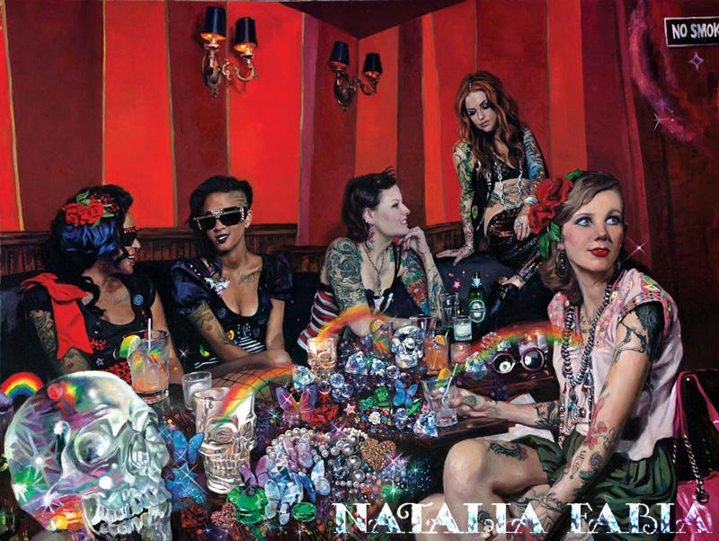 Natalia-Fabia_web4