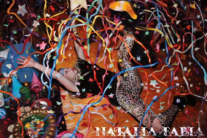 Natalia-Fabia_web5