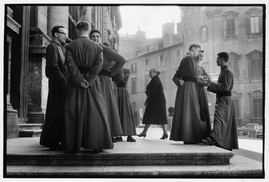 Rome.1959