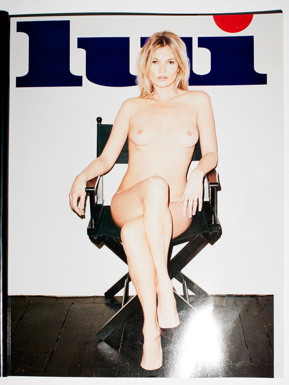 kate-moss-by-terry-richardson-lui-march-2014-issue-09