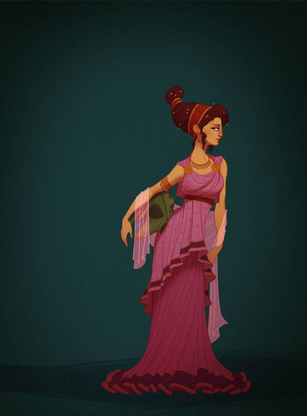 claire-hummel-shoomlah-historical-disney-princesses-megara-jpg.
