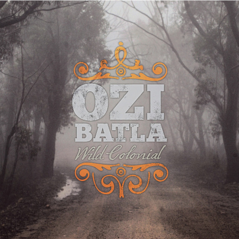 ozibatla-wild-colonial