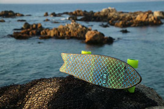 bureo-skateboards-recycled-fishnet-deck-2