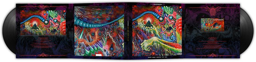 Mastodon-Once-More-Round-the-Sun-vinyl-outside