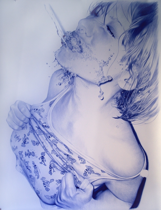 photorealisme-12