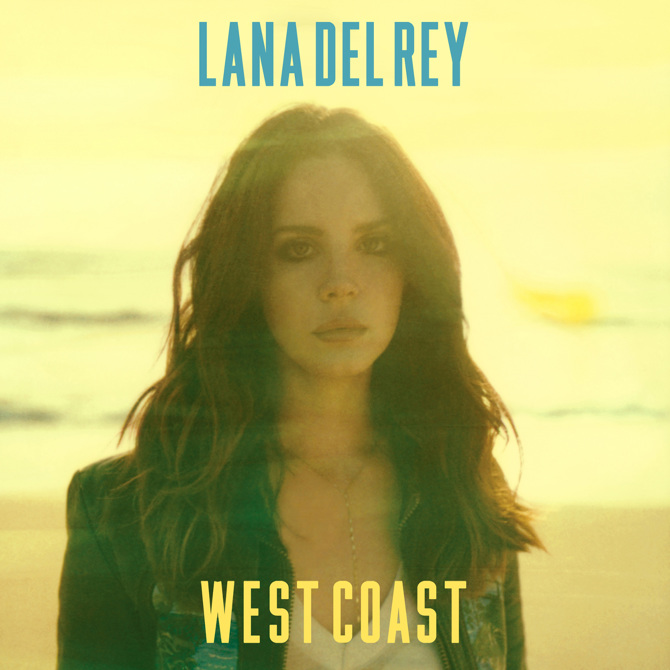 Lana-Del-Rey---West-Coast---Neil-Krug