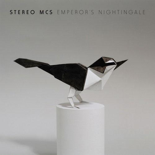 stereo-mcs-emperors-nightingale