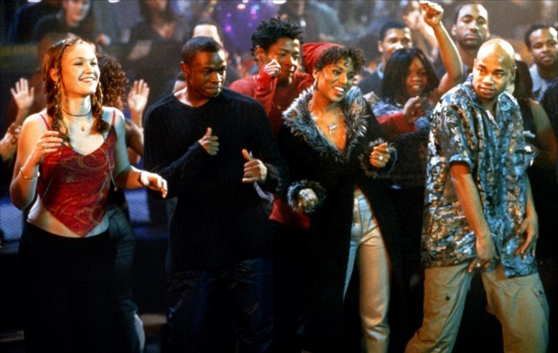 save-the-last-dance-2001-01-g