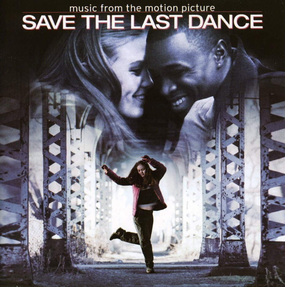 Various-Save-the-Last-Dance-ost-L720616228826