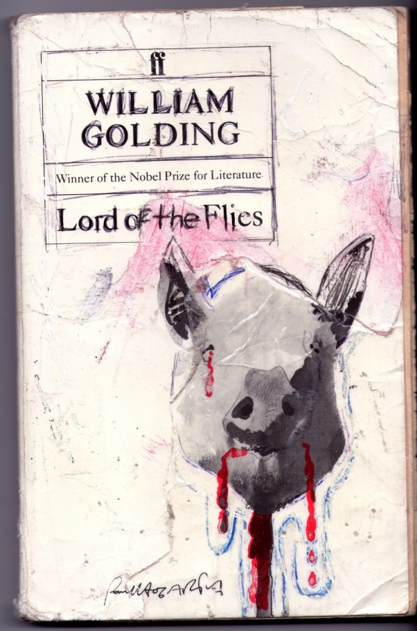 lord-of-the-flies045-602x910