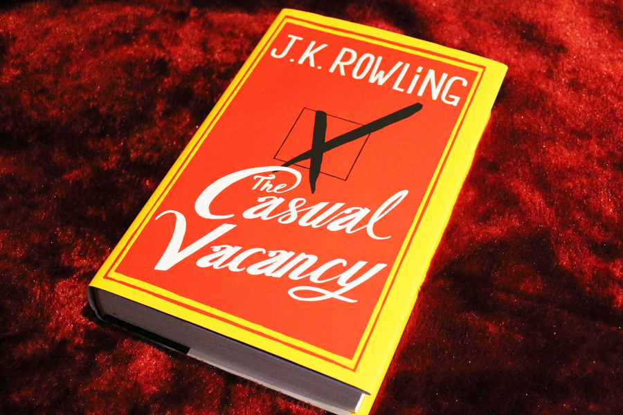 Book-Cover-The-Casual-Vacancy1