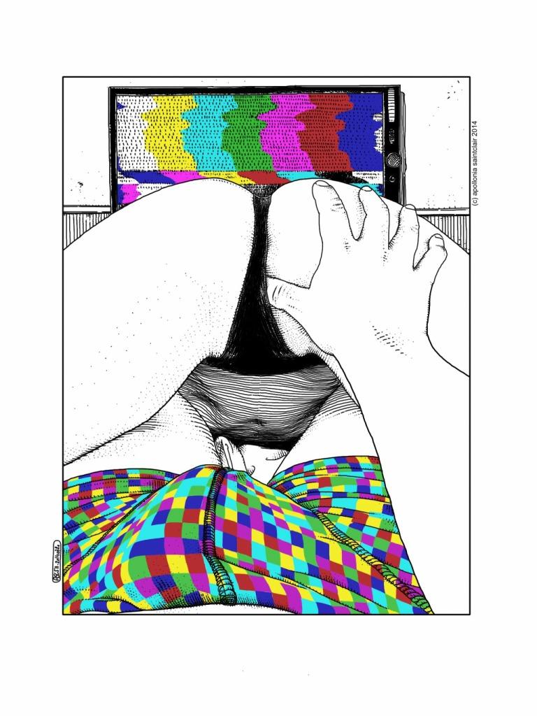 tumblr_n919ypFnL21rojfyfo1_1280