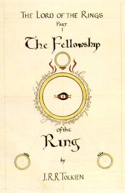tolkien-fellowship