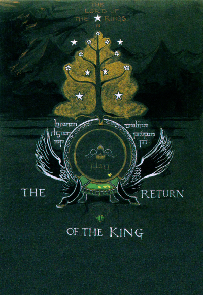 tolkien-return