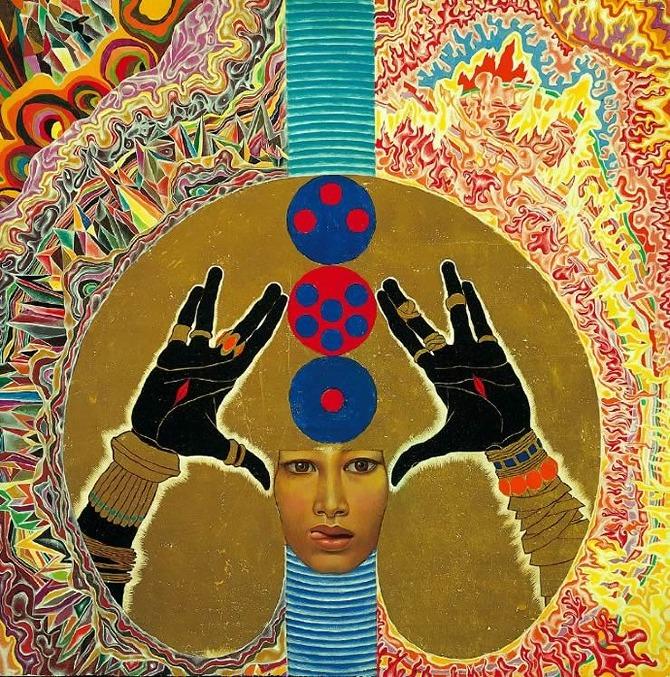 blessing-1965