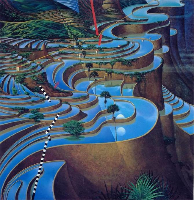 soundscape-1982