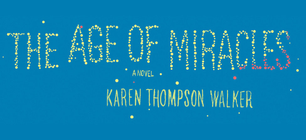 the-age-of-miracles-976x448