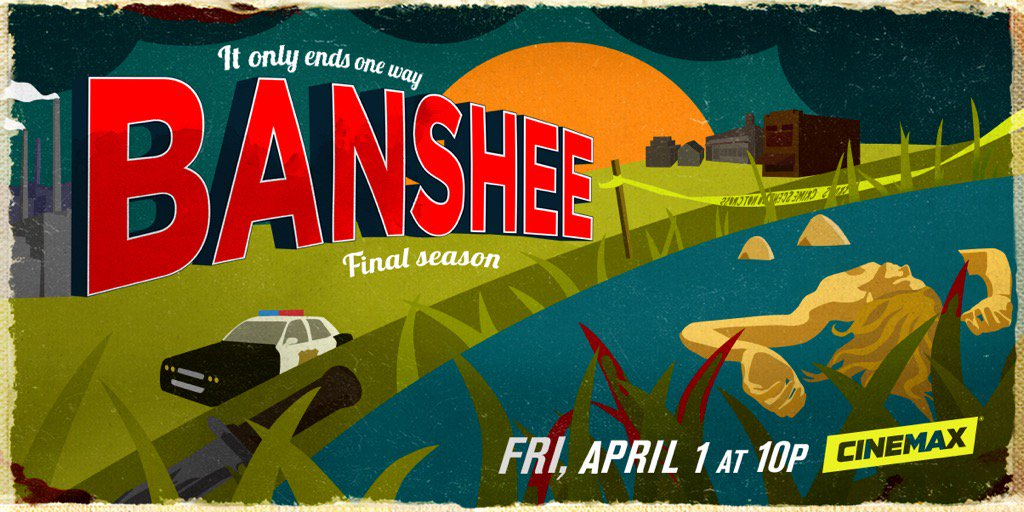 -Banshee-Banner-Season-4-banshee-tv-series-39335260-1024-512