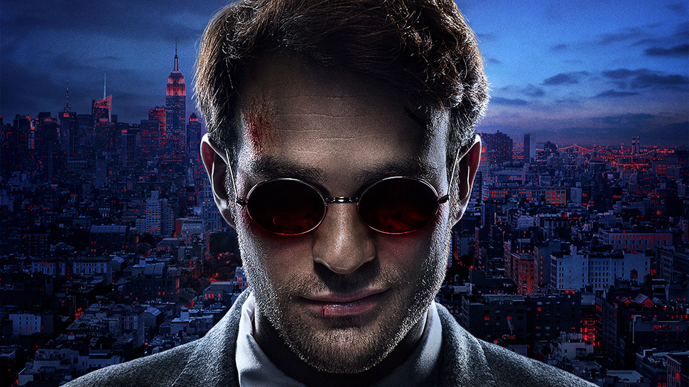 Daredevil-Featured-02262015-970x545