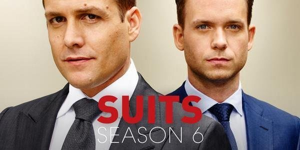 suits-renewed-for-season-six