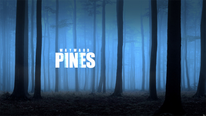 wayward-pines-fox-international