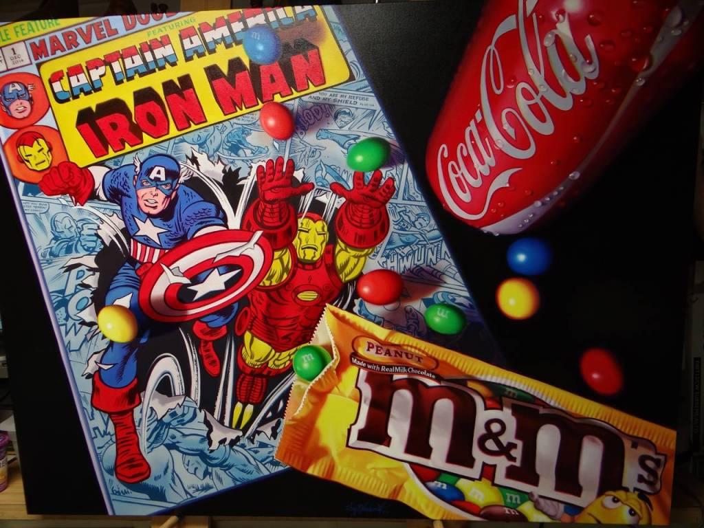 Captain_America_l