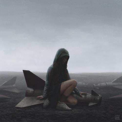 Yuri-Shwedoff9