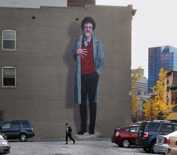 vonnegut_mural_frankespich
