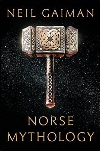 norse