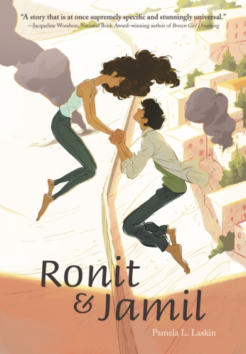 ronit