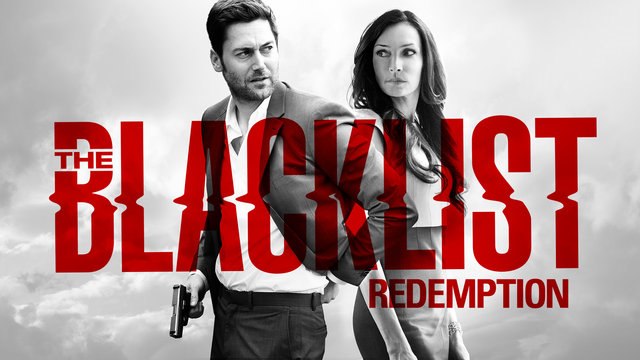 blacklistredemption01